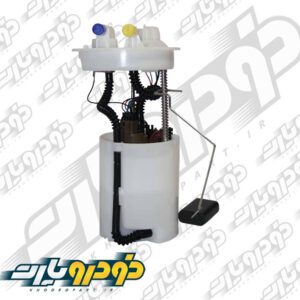 پمپ-بنزین-x60