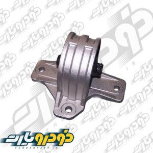 دسته-موتور-چپ-المینیومی-۵۳۰