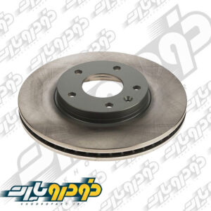 دیسک-چرخ-جلو-جک-j5