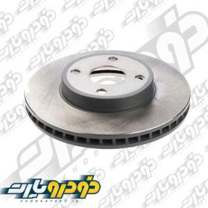 دیسک-چرخ-جلو-x33