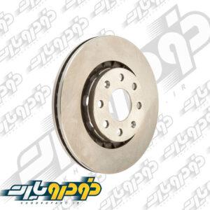 دیسک-چرخ-۳۱۵
