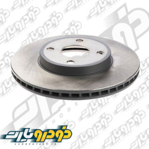 دیسک-چرخ-۵۳۰