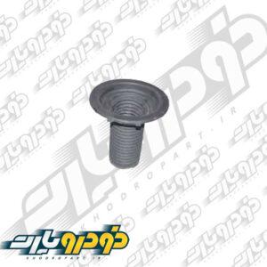گردگیر-کمک-جلو-x33