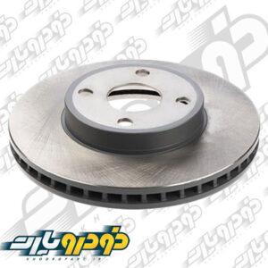 دیسک-چرخ-جلولیفان۶۲۰