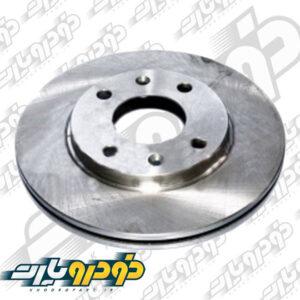 دیسک-چرخ-جلو-لیفان۵۲۰