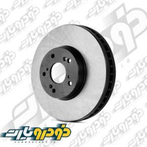 دیسک-چرخ-جلو۱۱۰