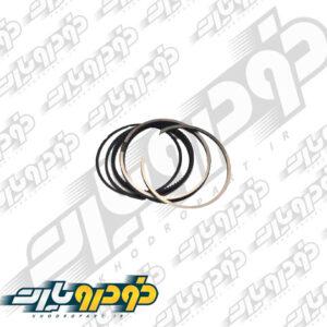 رینگ-موتور(۲۵٫-۵۳۰)