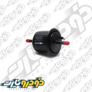 فیلتر-بنزین-جکj3