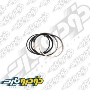 رینگ-موتور-استاندارد-۵۳۰