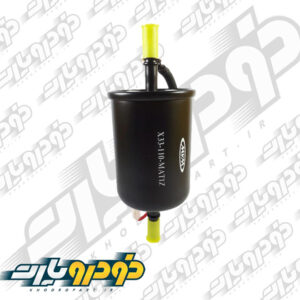 فیلتر-بنزین-ماتیز