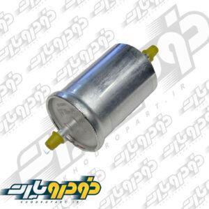 فیلتر-بنزین