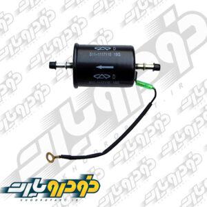 فیلتر-بنزین-۵۳۰