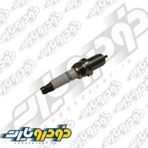 شمع-موتور-۵۳۰