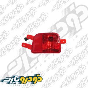 پروژکتور-عقب-چپ-دنده-عقب-x33