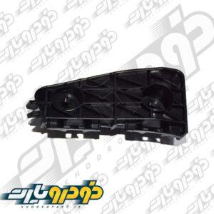 براکت-سپر-عقب-چپ-کوچک-x50