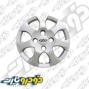 رینگ-چرخ-۱۱۰