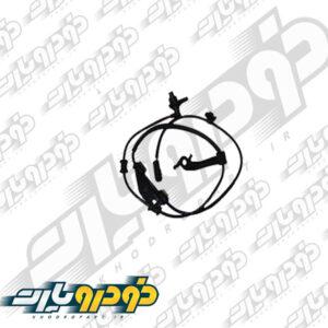 سنسور-چرخ-جلو-چپ-x33