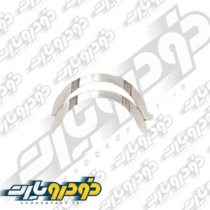 بغل-یاتاقان-۳۱۵