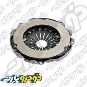 دیسک-کلاچ۵۳۰-x33