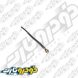 شیلنگ-چرخ-جلو-۵۳۰