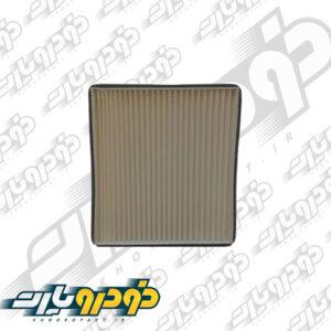 فیلتر-هوای-کابین--x33