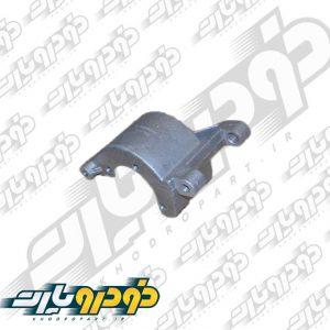 پایه-پمپ-هیدرولیک-۳۱۵-۰