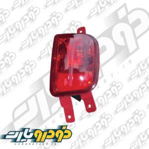 پروژکتور-عقب-راست-x33new