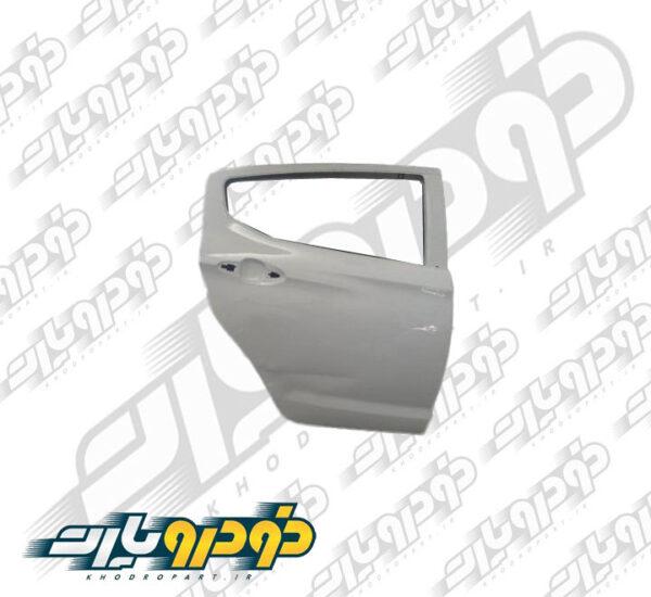 درب-عقب-x50