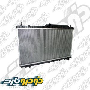 رادیاتور-اب-x33new