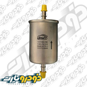 فیلتر-بنزین-ولکس