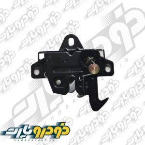قفل-درب-موتور-۳۱۵